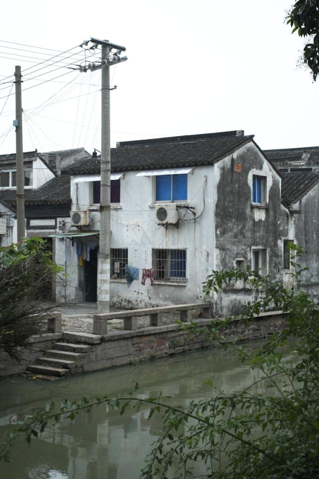 0771 landing 2 suzhou