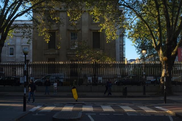 0888 crossing railings london.jpg