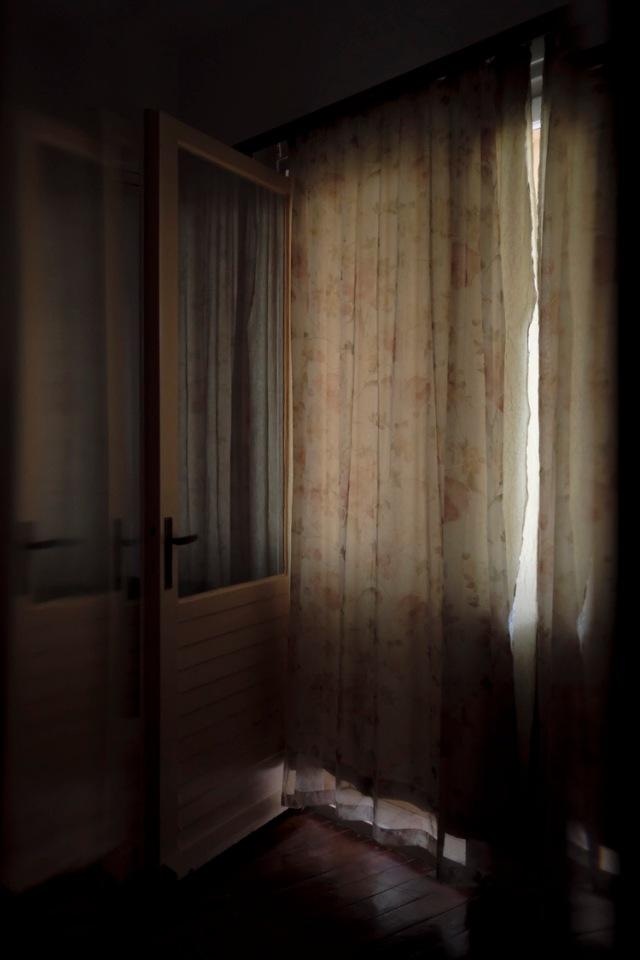 1254 curtain istanbul